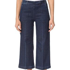 New! AG Jeans trousers size 29R
